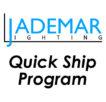North America Quick Ship Program